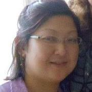 Yone Maruyama