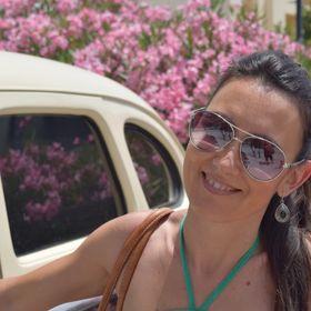 Judith Vsldes Pons