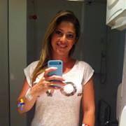 Carolina Vasques Quinto Correa