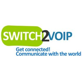 Switch2Voip us Call Center VoIP Provider, SIP Trunking, 1-800 Toll