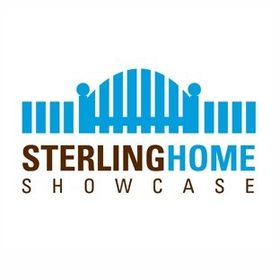Sterling Home Showcase