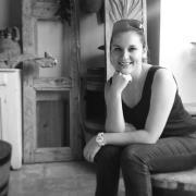 Berenice Zavala