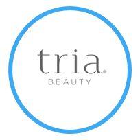 Tria Beauty UK