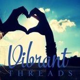 Vibrant Threads