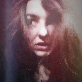 ✩ Laura Preston ✩