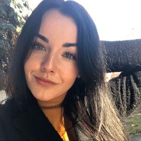 Mayya Vons