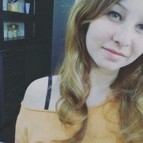 Adriana Drgová