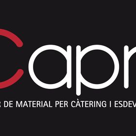capri_renting4events Capri_renting4events