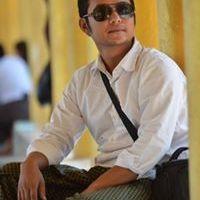 Tun Zaw