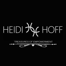 Design by Heidi Hoff