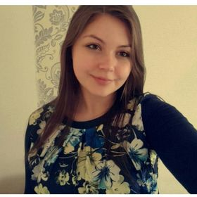 Anna Petrusán