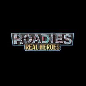 Mtvroadies realheroes (mtvroadies2019) on Pinterest