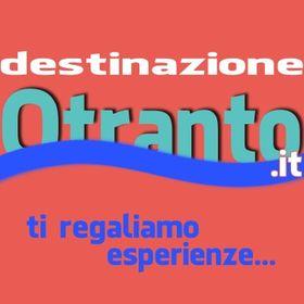 Destinazione Otranto