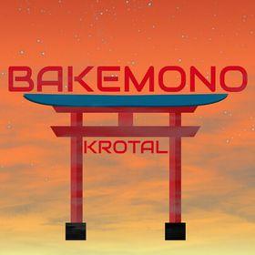Bakemono Krotal