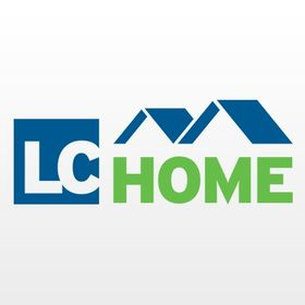 LC Home
