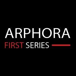 เซรั่มบำรุงผิวหน้า ARPHORA
