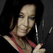 Yvonne Sangster