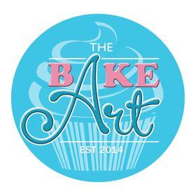 The Bake Art
