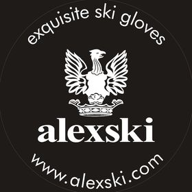 Alexski
