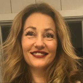 Elisabeth Rettedal