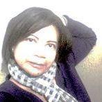 Lelia Barros