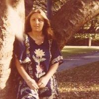 Vicki Denyer