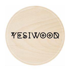 YESIWOOD