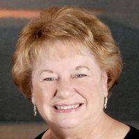 Nancy Rector