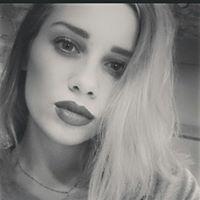 Ewelina Kobylańska