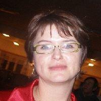 Radka Škopková