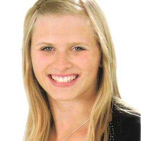 Johanna Hilbig