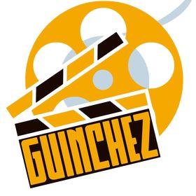 Guinchez Officiel