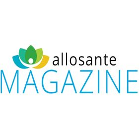 allosantefr_mag