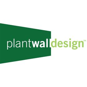 plantwalldesign