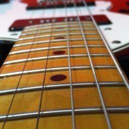 guitarrasinlimites