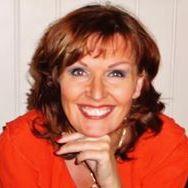 May-Beth Herlung