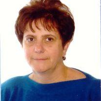 Annamária Csillagh