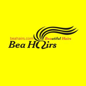 Beahairs