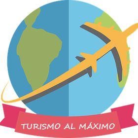 Turismo al Máximo - Turismo, Viajes y Aventura