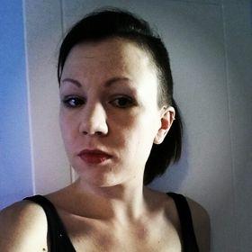 Anu-Pauliina Olkkola