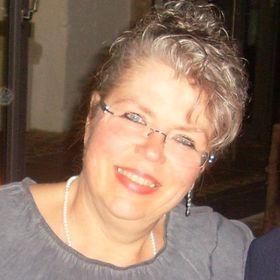 Claudia Borchert