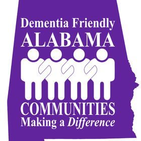 Dementia Friendly Alabama