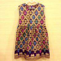 Attune Batik