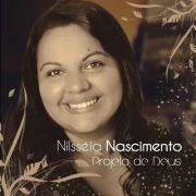 Nilsséia Nascimento