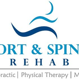 Sport & Spinal Rehab