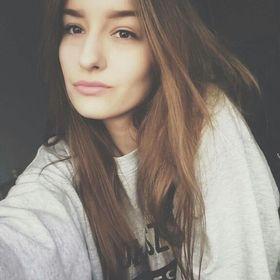 Julia Wawrzyniak