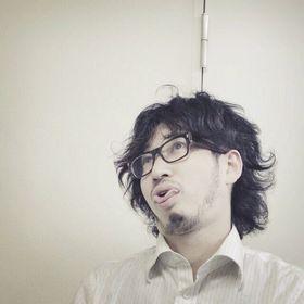 Yuichi Yamada