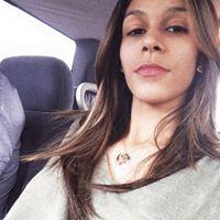 Kiara Carrillo