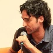 Francesco Valenzano