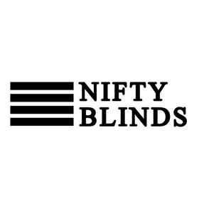 Nifty Blinds